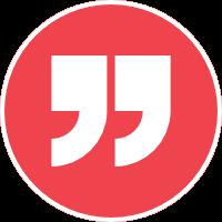 testimonial_icon